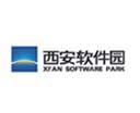 ope体育客户端官方下载软件园
