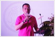 央视-索福瑞媒介研究有限公司-ope体育客户端官方下载威斯汀大酒店《稳定,增长,创新:中国广播发展高峰论坛》