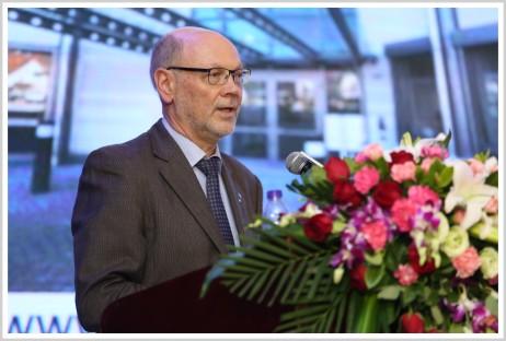 2017年11月2日、3日-第五届食品接触材料安全技术论坛-电竞猫先生赛瑞喜来登大酒店