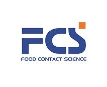 第五届食品接触材料安全技术论坛