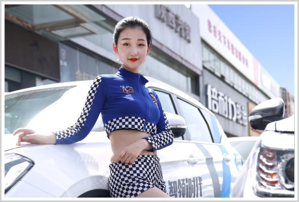 2018年4月1日、2日-智领 i 时代-华晨中华 V6 智控营-电竞猫先生站-陕汽贸电竞猫先生华晨汽车销售服务分公司