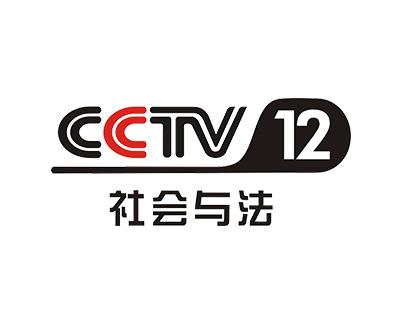 cctv 12