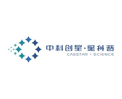 中科创星星科普-logo
